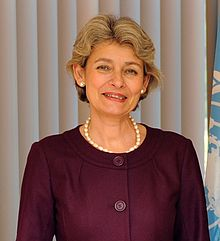 UNESCO reveals higher education policy gaps