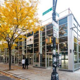 Saatchi Art setsThe Other Art Fair in NYC