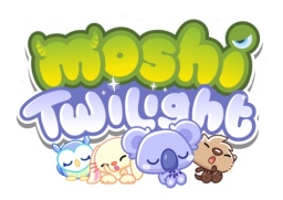 Make bedtime a dream with Moshi