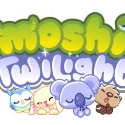 Make bedtime a dream with Moshi